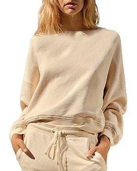 AMO - Easy Sweatshirt