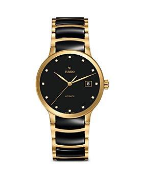 RADO - Centrix Watch, 38mm