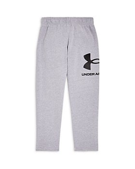 Under Armour - Boys' Everyday Pants - Little Kid