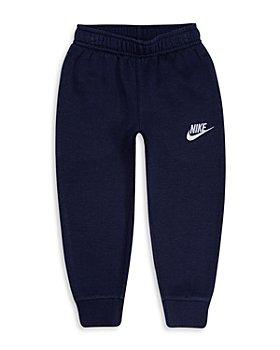 Nike - Boys' Jogger Pants - Little Kid