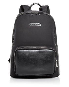 Armani - Backpack