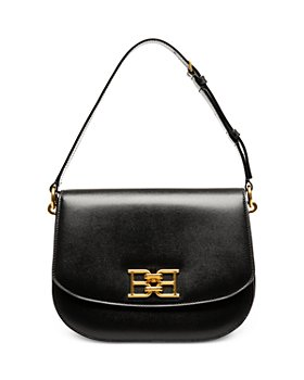 Bally - Beckie Leather Crossbody