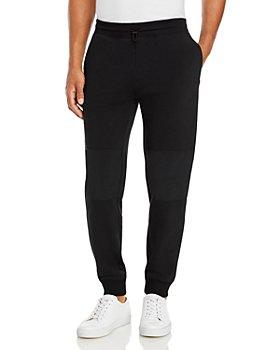 HUGO - Ditzroy Regular Fit Jogger Pants