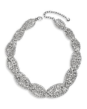 Baublebar Supernova Sparkle Necklace, 17-Jewelry & Accessories