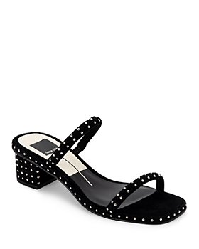 Dolce Vita - Women's Riya Studded Sandals
