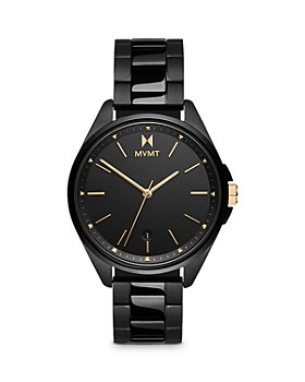 MVMT - Coronada Vipress Watch, 36mm