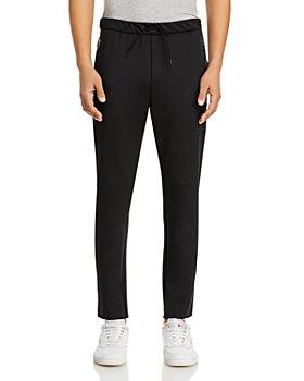 BOSS - Havoog Jogger Pants