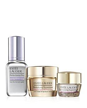 Estée Lauder - Radiant Skin Lift, Firm & Brighten Set ($129 value)