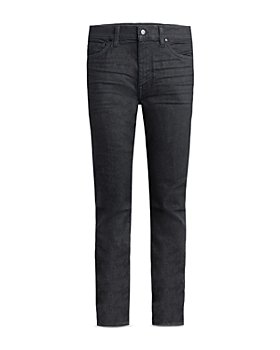 Joe's Jeans - The Asher Slim Fit Jeans in Lowell