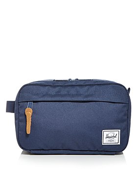 Herschel Supply Co. - Chapter XL Toiletries Case