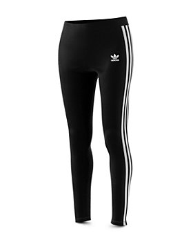 Adidas - Three Stripe Leggings