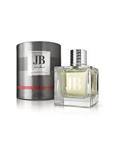 Jack Black JB Fragrance - Bloomingdale's_0