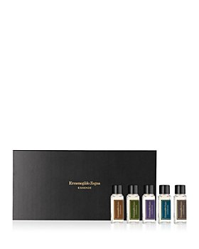 Ermenegildo Zegna - Zegna Essenze Collection Discovery Gift Set
