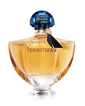 Guerlain - Shalimar Eau de Parfum