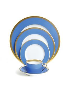 """Haviland - """"Laque de Chine"""" Tea Cup"""