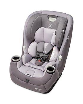 Maxi-Cosi - Pria All-in-1 Convertible Car Seat