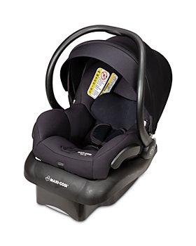 Maxi-Cosi - Mico 30 Infant Car Seat