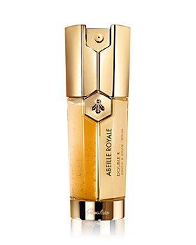 Guerlain - Abeille Royale Anti Aging Double R Renew & Repair Facial Serum 1 oz.