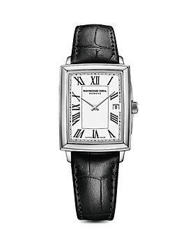 Raymond Weil - Toccata Watch, 25mm x 35mm