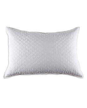 POM POM AT HOME - Hampton Pillow Shams