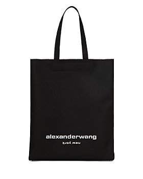 Alexander Wang - Lunch Bag Large Tote