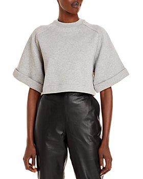 REMAIN - Aura Relaxed Shirt