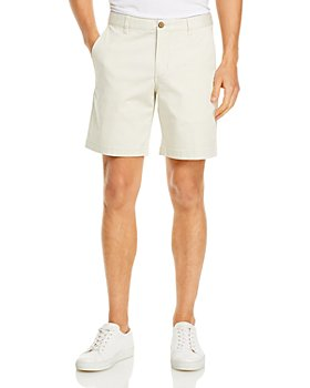"""Tommy Bahama - Boracay Regular Fit 8"""" Shorts"""