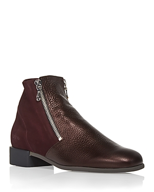 Women's Twitwi Ankle Boots