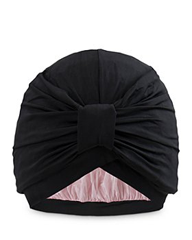STYLEDRY - Turban Shower Cap