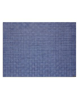 Chilewich - Bay Weave Place Mat