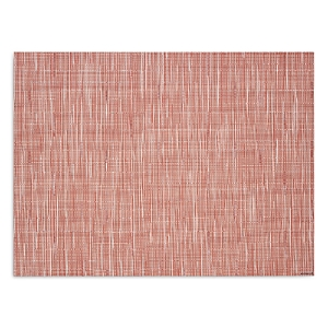 Chilewich Bamboo Tablemat