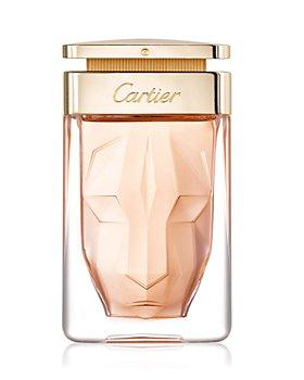 Cartier - La Panthère Eau de Parfum