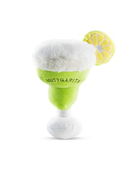 Haute Diggity Dog - Muttgarita Plush Toy