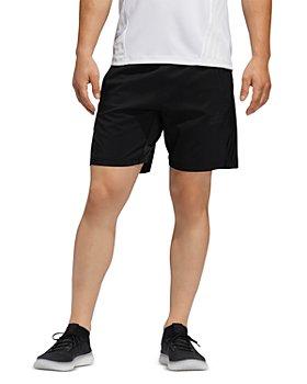 adidas Originals - Aero 3 Stripe Training Shorts