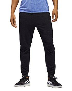 adidas Originals - City Studio Fleece Pants