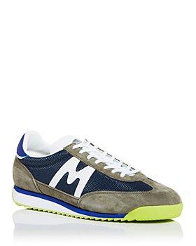 Karhu - Men's Championair Low Top Sneakers