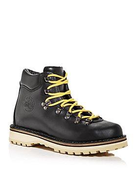 Diemme - Men's Roccia Hiking Boots