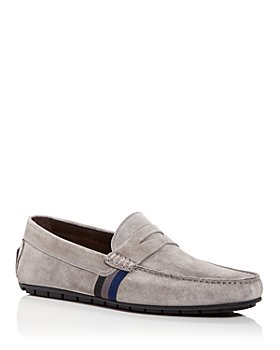 To Boot New York - Men's Ocean Drive Penny Loafer Drivers
