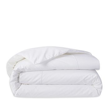 Yves Delorme - Athena Duvet Cover, Twin