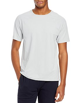 Alo Yoga - Slim Fit Idol Performance Tee
