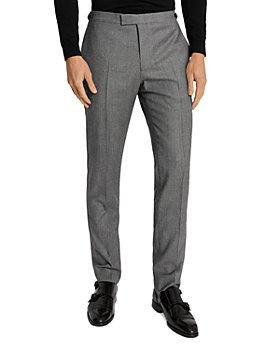 REISS - Ben Slim Fit Pants