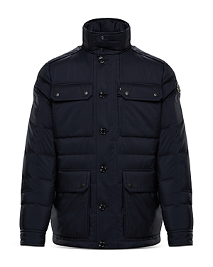 Moncler Lagginhorn Field Jacket