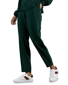 Ted Baker - Ribbed Jogger Pants