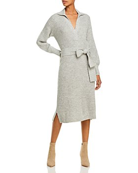 Eleven Six - Jada Sweater Dress