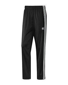 Adidas - Firebird Sweatpants