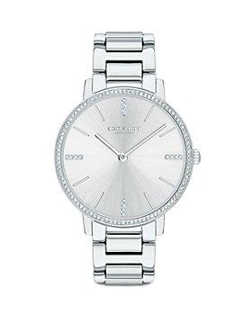 COACH - Audrey Watch, 35mm
