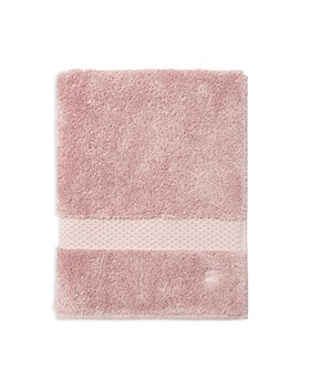 Yves Delorme - Etoile Wash Cloth