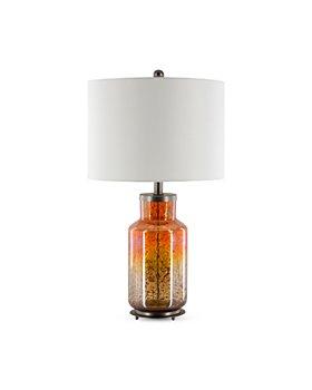 Surya - Graysen Table Lamp