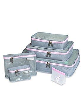 Mumi - Piccolo Packing Bundle, Set of 6