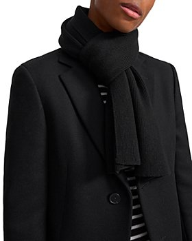 Theory - Camden Cashmere Scarf